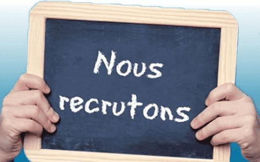 Offre d'emploi – Applicateur(trice) avec permis PL/SPL